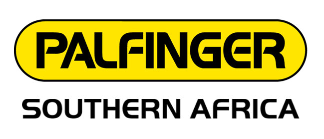 Palfinger Southern Africa
